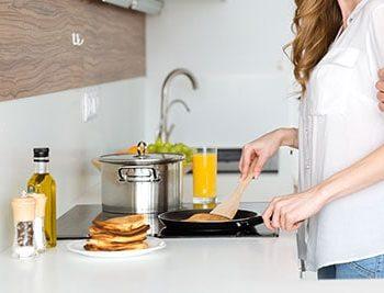 Encimeras cocina baratas good diseo de cocinas en - Encimeras baratas cocina ...