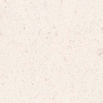 Blanco capri