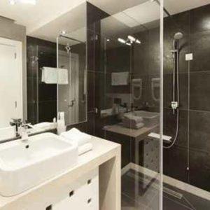 encimeras para baños en Madrid