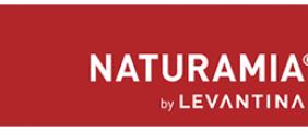Encimeras de Cocina Madrid Naturamia