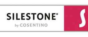 Encimeras de Cocina Madrid Silestone