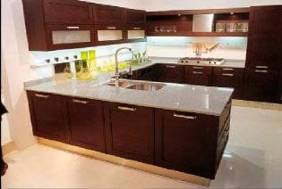 Encimeras de cocina precios m rmoles ben tez - Precios de marmoles ...