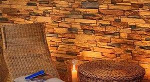paredes de piedra