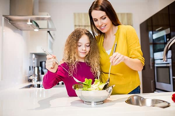 Encimeras para cocinas precios inmejorables m rmoles y - Precios encimeras de cocina ...