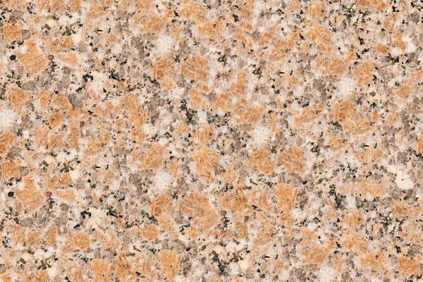 encimera de granito