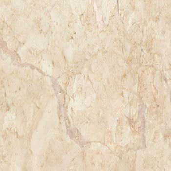 Crema Mistral