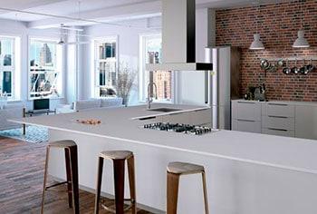 compac colores encimera cocina