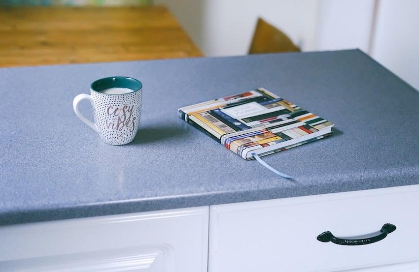 Como elegir encimeras de granito
