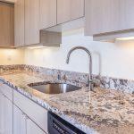 materiales para la encimera de tu cocina nueva